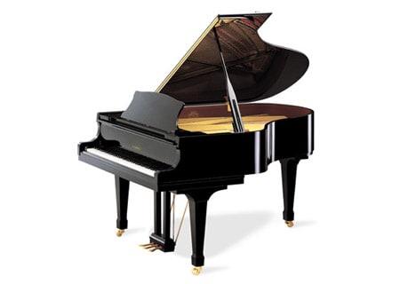 Piano Kawai RX3