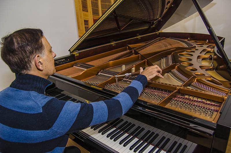 Raul Sibeud
