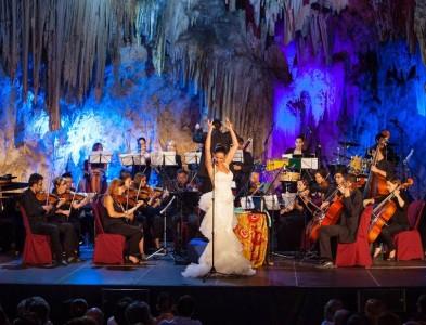 Orquesta de Aljarafe